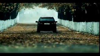 клип на фильм Бумер 2 BMW X5