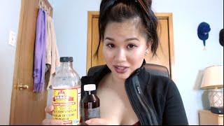 How I Cured My Eczema