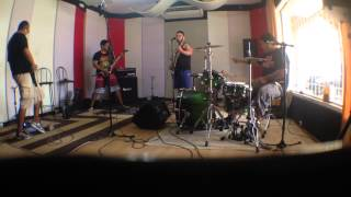 Dano Infecto - Sodomy and Lust (Sodom cover)