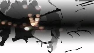 Video no 1