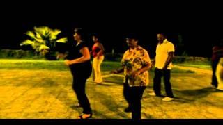 preview picture of video 'VENETICO MARINA ME   ballerini FAI DA TE'