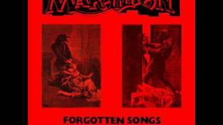 Marillion - Lady Fantasy