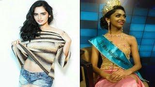 How To Vote Miss World 2017 | Manushi Chhillar & Nikita Chandak