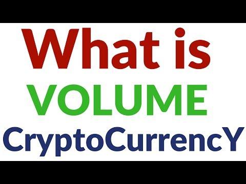 Bitcoin poveikis akcijų rinkoje