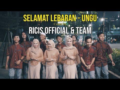 Download Download Lagu Selamat Lebaran Cover Mp3 Dan Mp4 Terbaru