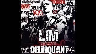 LIM   Passe Moi REMIX (2007)