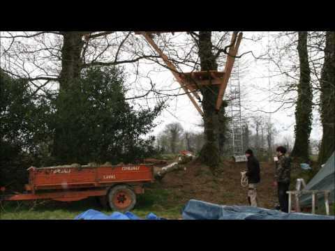 Habitat - Acheter village abandonne ...