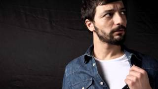 Mehmet Erdem-Hep Sonradan