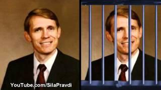 Кент Ховинд - Письма из тюрьмы (2006 г.)