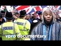 Radicals in Birmingham, Jihadi Capital? - VPRO documentary