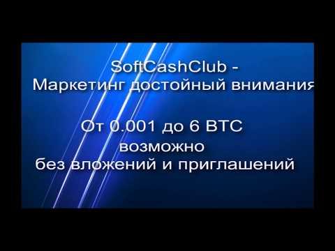 Брокерская компания маклер в москве