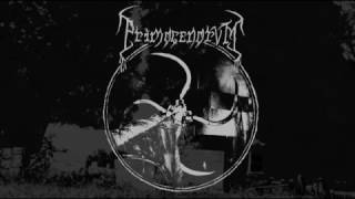 Primogenorum Damned Hearts In The Abyss Of Madness Promo VID