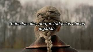 It's Ok - Imagine Dragons // Subtitulada en español.