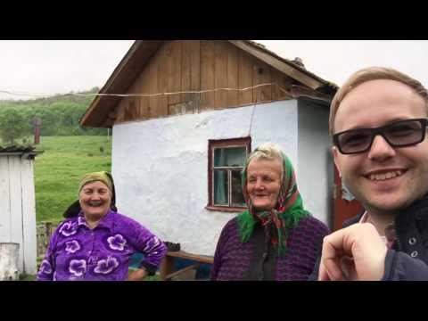 Pomoc kodowania z alkoholizmem Czelabińsku