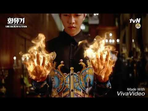 Lo Safar  HindiSong  Jubin Nautiyal  Baaghi2  KoreanMix