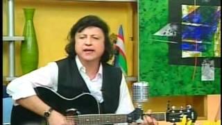 Yo soy Libre - Arturo Giraldo Jr.
