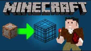minecraft demir spawner plugini - Kênh video giải trí dành cho thiếu
