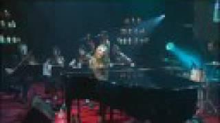 Delta Goodrem - Believe Again (Live at the Chapel) HQ