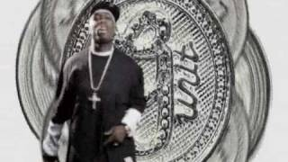 50 cent - Guess who's back (2002) (High Quality Mp3)