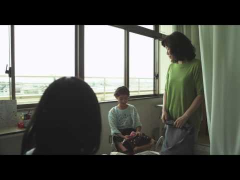 亀戸DramaInfomercial 『おそろい』