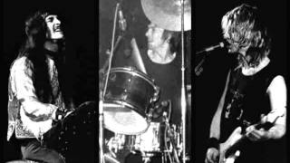 """Atomic Rooster: """"Hold Your Fire"""" (Live in Germany, 1983)"""