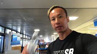 #AskKenneth Vlog 7: Three Essential Fat Loss Tips