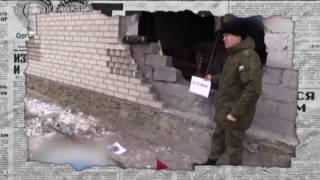 Цирк уехал, Басурина забыли: игиловцы и литовские снайперши - Антизомби