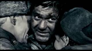 """Защитники дома Грекова (фрагмент из телефильма """"Жизнь и судьба"""", 2012)"""