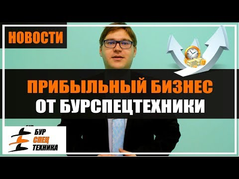 Интернет заработок на переводах