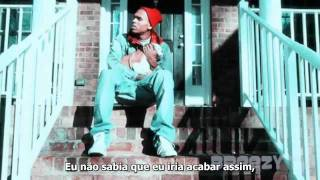 Chris Brown - Hollow (Legendado - Tradução)