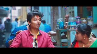 KALAKALAPPU 2 - 2018 (Tamil   Comedy) (Jiiva   Jai   Catherine Teresa   Nikki Galrani   Shiva)