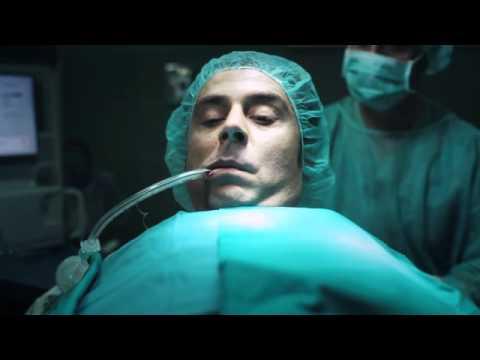 Der artefizielle und Hilfsblutkreislauf in der herz- vaskulösen Chirurgie