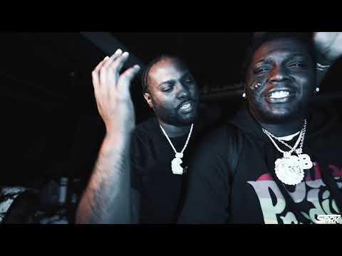 """Rio Da Yung OG x Peezy – """"Chicken Coupe"""" (Official Video) #Sprk"""