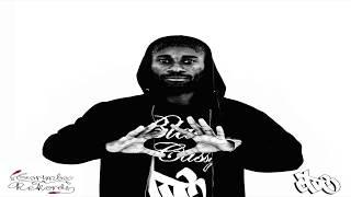 📖 🖋Nuevo Tema: Lecciones dela vida Mc Jamal. Clan The Warriors 🎤