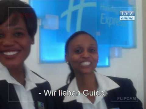 Partnervermittlung marianne gassner