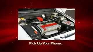 Emergency Car AC Repair Orlando FL