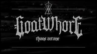 Goatwhore מוצאים אלבום חדש