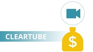 How Much Does a Professional Video Cost? #ClearTube Episode 14