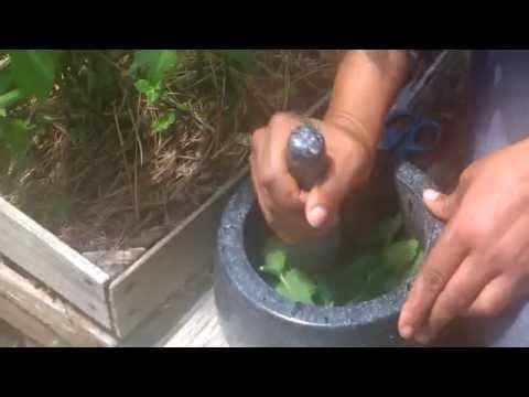 Epekto pagkatapos ng isang buhok mask na may gulaman