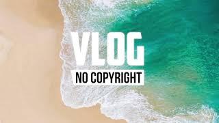 BraveLion - Bum Ba Ye (Vlog No Copyright Music)