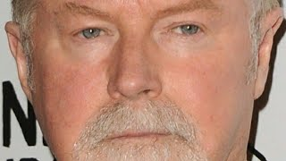 Don Henley Does Not Want You Sharing Videos