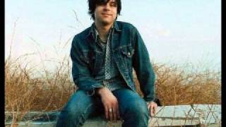 Ryan Adams - The Rescue Blues (Demo)