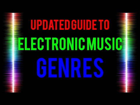 mp4 House Genre, download House Genre video klip House Genre