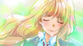 soul of wind your lie in april - TH-Clip