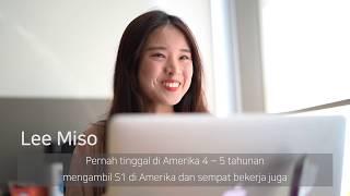 Pandangan Orang Korea Tentang Puasa?