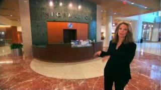 Gonda - Mayo Clinic Patient Video Guide - Minnesota
