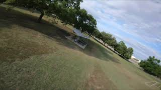 Fpv Garbage With Butter