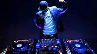 Jermaine Jackson & Pia Zadora - When the rain begins to fall - (Audacity Touch Remix)