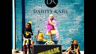 Danity Kane - Lemonade Feat. Tyga (Hip Hop New Song 2014)