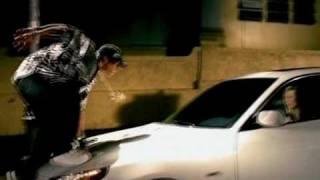 Baby Ranks, Wisin & Yandel, Tony tun tun, Daddy Yankee - Mayor Que Yo